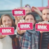 IMK Internet Marketing
