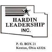 Hardin Leadership Inc.