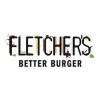 Fletchers Better Burger