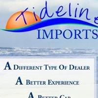 Tideline Imports