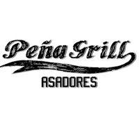 Peña Grill