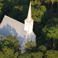 Kadrina kirik