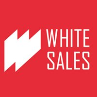 White Sales