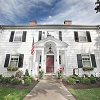 Bragdon House Bed and Breakfast-Wine Tours