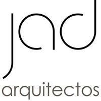 JAD ARQUITECTOS