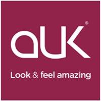 aUK Ltd.