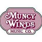Muncy Winds Music Company