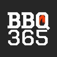 bbq365.co.uk