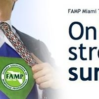 Florida Association of Mortgage Professional Miami Chapter