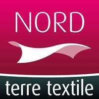 Nord terre textile