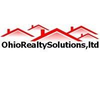 Ohio Realty Solutions, Ltd