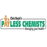 Payless Chemists