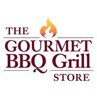 The Gourmet BBQ Grill Store