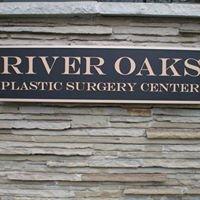 River Oaks Plastic Surgery Center