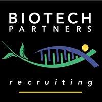 Biotech Partners