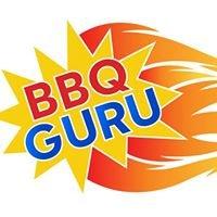 BBQ GURU EU