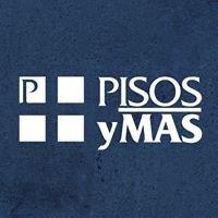 Pisos y Más Querétaro
