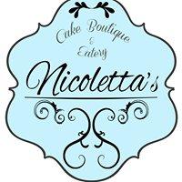 Nicoletta's