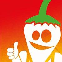 solymári chili fesztivál