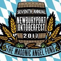 Newburyport Oktoberfest
