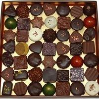 Au temps des douceurs   Chocolats, Dragées, Confiseries