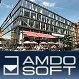 AmdoSoft IT Automation