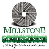 Millstone Garden Centre
