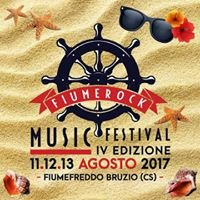 Fiume Rock Music Festival
