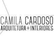 Camila Cardoso Arquitetura