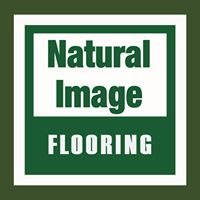 Natural Image Kent Ltd