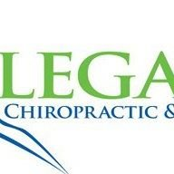 Legacy Chiropractic & Wellness, P.A.