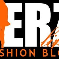 Jerz Life Fashion Blog