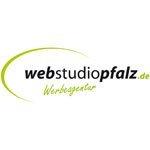 webstudiopfalz