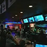 Big Daddy's Bar, Grill & Entertainment
