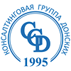 Консалтинговая группа Донских