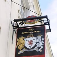 Wilton Arms