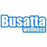 Busatta Wellness