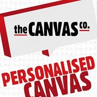 The Canvas Co.