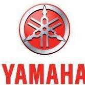 Yamaha Vilnius