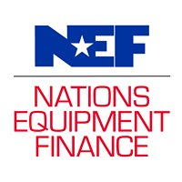 Nations Equipment Finance