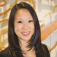 Victoria Haas CPA, LLC