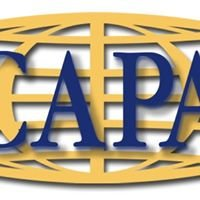 CAPA The Coalition of Airline Pilots Associations