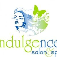 Indulgence Salon & Spa