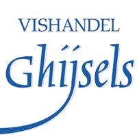 Vishandel Ghijsels