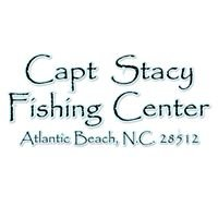 Capt Stacy Fishing Center