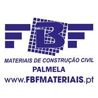 FBF Materiais de Construção