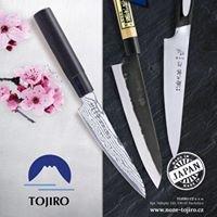 Tojiro CZ
