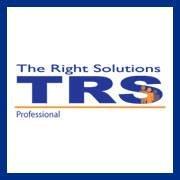 TRS Professional