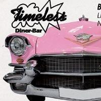 Timeless Diner-Bar