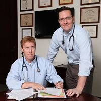 Personal Care MD          Concierge Physicians